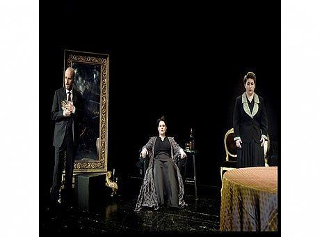 מיתר אופרה