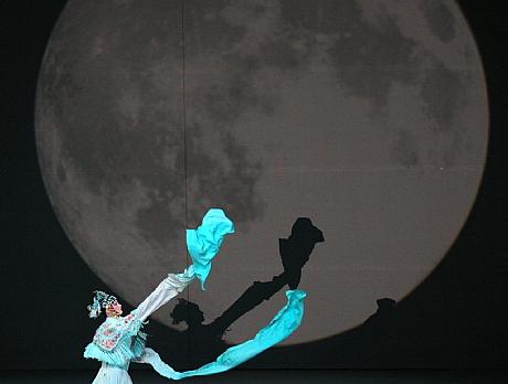 אופרת ירח 04