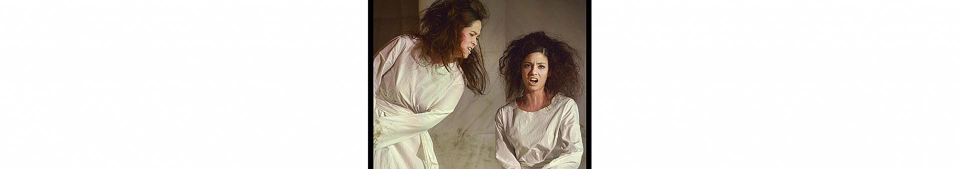 אמהות (צילום: יוסי צבקר)
